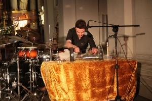 EKO Festyn 2012_111