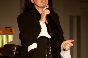 EKO Festyn 2012_117