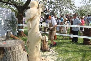 EKO Festyn 2012_20