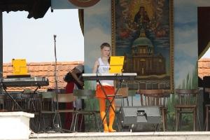 EKO Festyn 2012_42