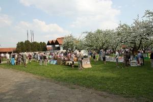 EKO Festyn 2012_52