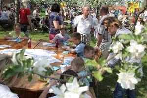 EKO Festyn 2012_57