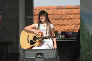 EKO Festyn 2012_60
