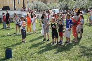 EKO Festyn 2012_77