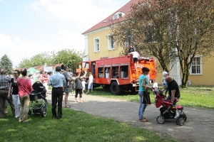EKO Festyn 2012_91