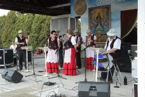EKO Festyn 2012_95