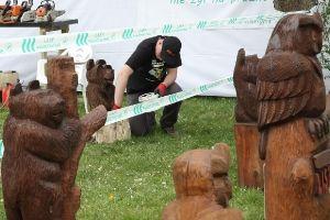 EKO Festyn 2012_105