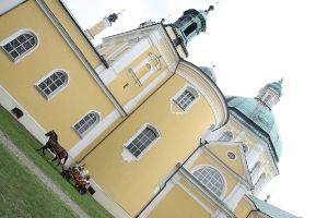 EKO Festyn 2012_106