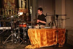 EKO Festyn 2012_108