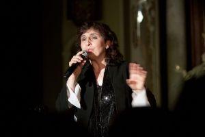 EKO Festyn 2012_14