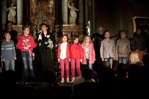 EKO Festyn 2012_17