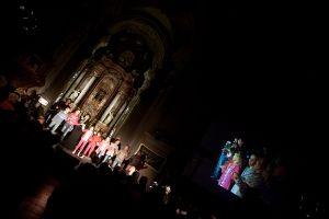 EKO Festyn 2012_19