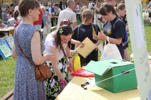 EKO Festyn 2012_24