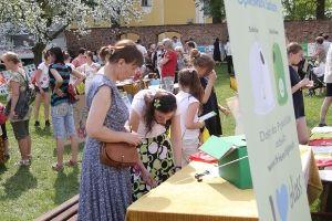 EKO Festyn 2012_25