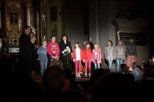 EKO Festyn 2012_30