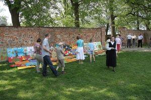 EKO Festyn 2012_38