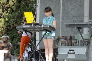 EKO Festyn 2012_44