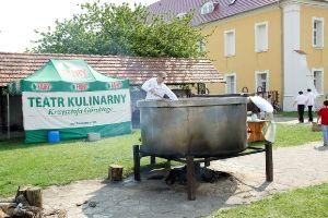 EKO Festyn 2012_46