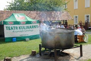 EKO Festyn 2012_47