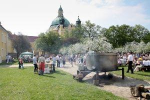 EKO Festyn 2012_51