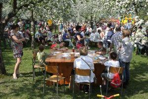 EKO Festyn 2012_54