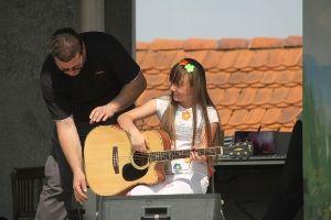 EKO Festyn 2012_59
