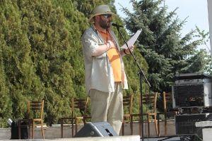 EKO Festyn 2012_61