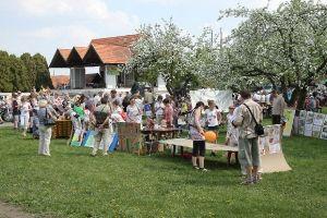 EKO Festyn 2012_63