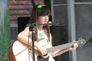 EKO Festyn 2012_65