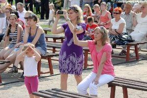 EKO Festyn 2012_66
