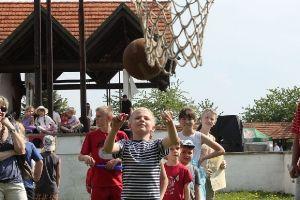 EKO Festyn 2012_75