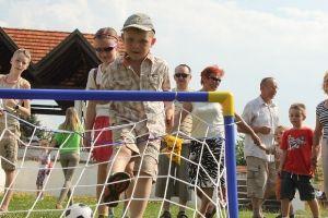 EKO Festyn 2012_82