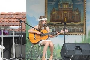 EKO Festyn 2012_87