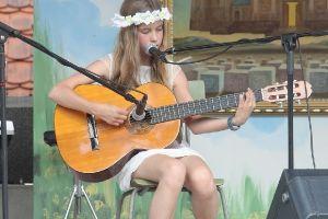 EKO Festyn 2012_88