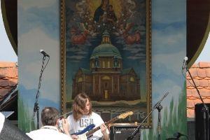 EKO Festyn 2012_89