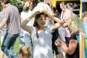 EKO Festyn 2012_90