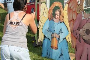 EKO Festyn 2012_93