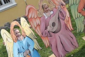 EKO Festyn 2012_94