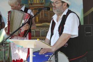EKO Festyn 2012_98