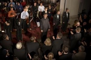 I Festiwal Muzyki Oratoryjnej - Niedziela 1 października 2006_10