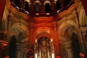 I Festiwal Muzyki Oratoryjnej - Sobota 30 września 2006_12