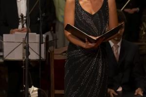 I Festiwal Muzyki Oratoryjnej - Sobota 30 września 2006_23