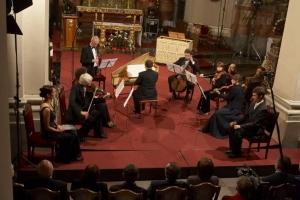 I Festiwal Muzyki Oratoryjnej - Sobota 30 września 2006_29