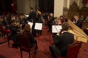I Festiwal Muzyki Oratoryjnej - Sobota 30 września 2006_8