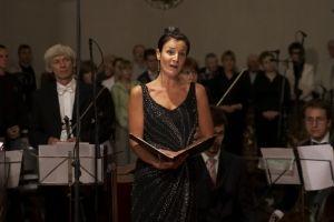 I Festiwal Muzyki Oratoryjnej - Sobota 30 września 2006_21