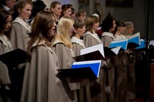 II Festiwal Muzyki Oratoryjnej - Niedziela 7 października 2007_15