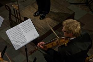 II Festiwal Muzyki Oratoryjnej - Niedziela 7 października 2007_26