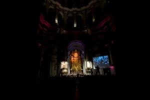 II Festiwal Muzyki Oratoryjnej - Niedziela 7 października 2007_39