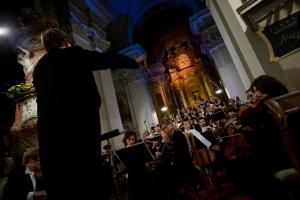 II Festiwal Muzyki Oratoryjnej - Niedziela 7 października 2007_42