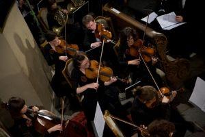 II Festiwal Muzyki Oratoryjnej - Niedziela 7 października 2007_17